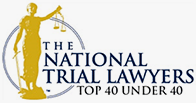 National Trial Lawyers Image
